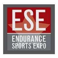 logo Ese Endurance Sport Expo