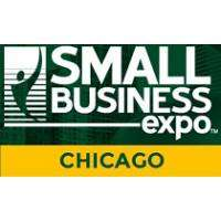 logo Small Business Expo - Chicago