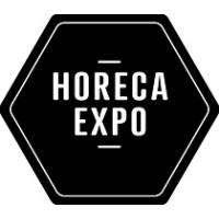 logo Horeca Expo