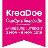 logo KreaDoe