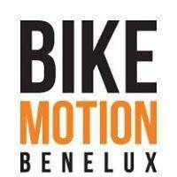 logo Bike MOTION Benelux