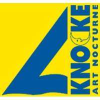 logo ART NOCTURNE KNOCKE