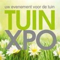 logo TUINXPO