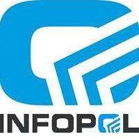 logo Infopol - Xpo112