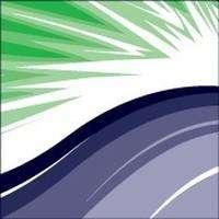 logo OFFSHORE ENERGY