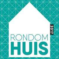 logo Rondom Huis