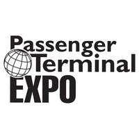 logo Passenger Terminal EXPO
