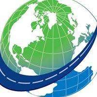 logo NGV Global