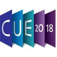 logo CUE