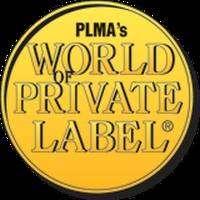 logo PLMA's World of Private Label