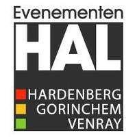 logo Infra Relatiedagen