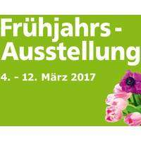 logo Frühjahrs-Ausstellung