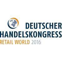 logo Retail World