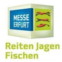 logo Reiten-Jagen-Fischen