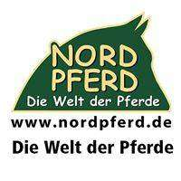 logo NordPferd