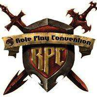 logo RPC Role Play Convention