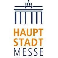 logo Hauptstadtmesse