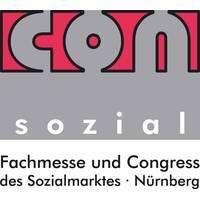 logo ConSozial