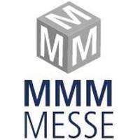 logo MMM-Messe