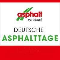 logo Deutsche Asphalttage