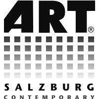 logo ART Salzburg Contemporary & Antiques International