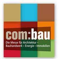 logo Com:bau