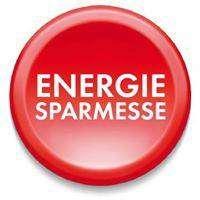 logo Energiesparmesse / expoEnergy Wels