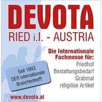 logo Devota