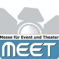 logo MEET