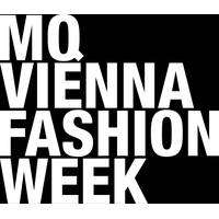 logo MQ Vienna Fashion Week