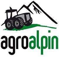 logo Agro Alpin