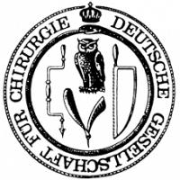 logo DGCH