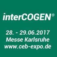 logo InterCOGEN