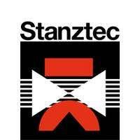 logo Stanztec