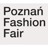 logo Poznań Fashion Fair
