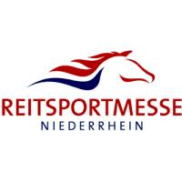 logo Reitsportmesse