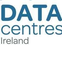 logo DataCentres Ireland