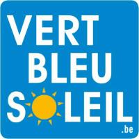 logo Vert Bleu Soleil