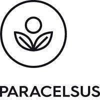 logo Paracelsus Messe