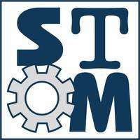 logo Stom-Tool