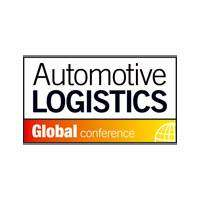 logo Automotive Logistics Global Conference