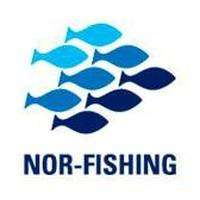 logo Nor-Fishing