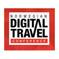 logo NORWEGIANDTC