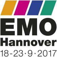 logo EMO Hannover