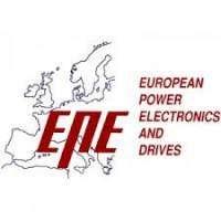 logo Epe-ecce Europe