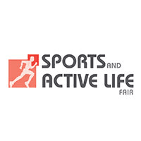 logo Sports And Active Life Fair