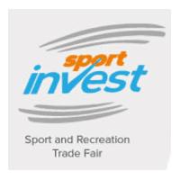 logo Sport Invest