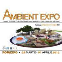 logo Ambient Expo