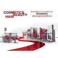 logo Cosmetics-beauty-hair