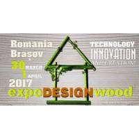 logo Expowood